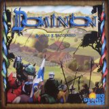 Buy Dominion Board Game